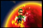 Bowser Jr.'s Boom Bunker Green Stars | Super Mario Galaxy 2 Videos