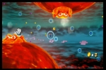 The Magnificent Magma Sea | Super Mario Galaxy 2 Videos