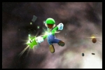 Battle Belt Green Stars | Super Mario Galaxy 2 Videos