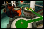 Bowser's Forified Fortress | Super Mario Galaxy 2 Videos