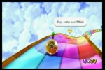 Rolling Coaster Green Stars | Super Mario Galaxy 2 Videos