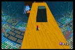 Spinning and Spinning and Spinning | Super Mario Galaxy 2 Videos
