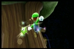 Boss Blitz Green Stars | Super Mario Galaxy 2 Videos