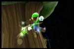 Boss Blitz Green Stars | Super Mario Galaxy 2 Videos