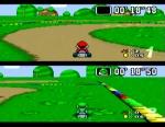 Super Mario Kart Trailer