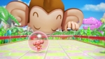 Super Monkey Ball: Banana Blitz Videos