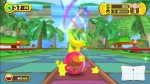 Super Monkey Ball Step & Roll Trailer