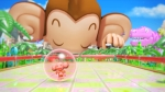 Super Monkey Ball PS Vita Trailer
