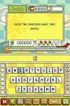 Gameplay Video #1   Super Scribblenauts Videos