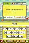 Gameplay Video #2   Super Scribblenauts Videos
