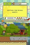 Gameplay Video #3 | Super Scribblenauts Videos