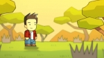 Controls video | Super Scribblenauts Videos