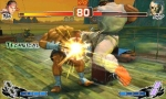 Gameplay Video | Super Street Fighter IV 3D Edition Videos