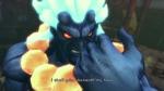 Super Street Fighter IV Arcade Edition Oni Vs Evil Ryu