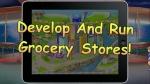 iPad Trailer | Supermarket Management Videos