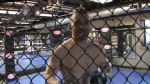 Jens Pulver Video (clipped) | Supremacy MMA Videos