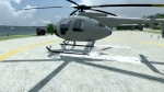 tutorial video | Take On Helicopters Videos