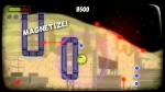 Tales from Space: Mutant Blobs Attack! Videos