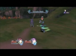 Boss Battle: Bryce | Tales of Graces F Videos