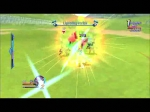 East Lhant Highroad - Watch out for the Ambush! | Tales of Graces F Videos
