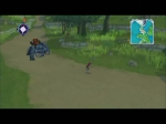 North Lhant Road - Tank Battle | Tales of Graces F Videos