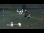In Lhant's Defense | Tales of Graces F Videos