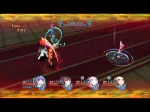 Boss Battle: Victoria | Tales of Graces F Videos