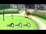 Boss Battle: Richard | Tales of Graces F Videos