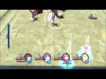 Boss Battle: Dispater x2 | Tales of Graces F Videos