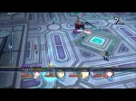 Boss Battle: Veres | Tales of Graces F Videos