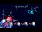 Boss Battle: Kurt | Tales of Graces F Videos