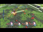 Boss: Richard part 2 | Tales of Graces F Videos