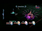 Boss Battle: Polycarpus | Tales of Graces F Videos