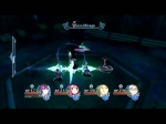 Boss Battle: Lambda | Tales of Graces F Videos