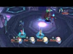 Boss Battle: Abysseon | Tales of Graces F Videos