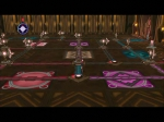 Colored Puzzle 1 | Tales of Graces F Videos