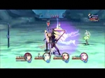 Boss Battle: Richard part 4 | Tales of Graces F Videos