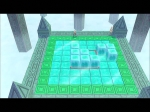 Puzzles - Rank 2, Stage 7 | Tales of Graces F Videos