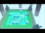 Puzzles -  | Tales of Graces F Videos