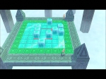 Puzzle - Rank 3, Stage 10 | Tales of Graces F Videos