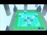 Puzzle - Rank 3, Stage 11 | Tales of Graces F Videos