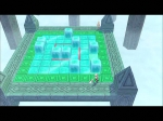 Puzzle - Rank 4, Stage 12 | Tales of Graces F Videos