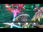 Boss Battle: Legendary Wyvern x3 | Tales of Graces F Videos