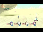 Steal and Run | Tales of Graces F Videos