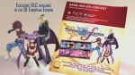 Unboxing Video for the Launch Edition | Tales of Graces F Videos