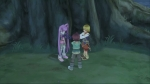 Friendship Trailer | Tales of Graces F Videos