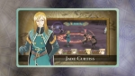 Jade Trailer | Tales of the Abyss Videos
