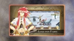Tales of the Abyss Luke Trailer