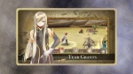 Tales of the Abyss Tear Trailer