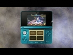 Gameplay Video | Tales of the Abyss Videos
